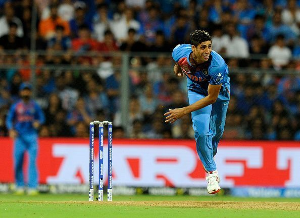 India vs New Zealand 2017: Ashish Nehra reveals why he will no longer play in IPL